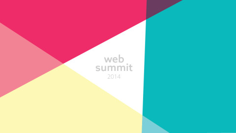 The Summit image header