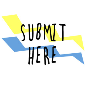 submit here button
